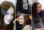 香港Bossini千金億元綁架案 6綁匪全落網