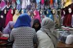 印尼政府硬起來 不再輸出女傭到中東