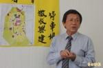 台南佳里僅145停車格 取締暴增惹民怨