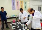 鹿谷春茶賽 新品種淘汰率3成1創新高