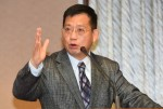 吳育昇聽朱提「中華民國」好感動 馮光遠八句話把他酸爆