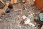 俄驚現恐怖活體實驗室 玻璃罐裝嬰兒遺骸