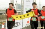 外媒編輯稱台灣停核很可笑 網友:台人不反核才可笑