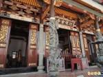台泥辜家接管劍潭古寺75年 被爆8億資產不翼而飛