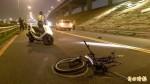 高中生剛過18歲生日慘被撞死 休旅車駕駛送辦
