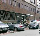 BMW男撞車 嗆「我賠得起」