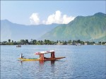 〈實現我的旅遊夢〉通往世外桃源之路─北印度拉達克與喀什米爾