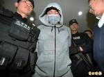 峨眉停車場雙屍案 槍手陳福祥被求處極重刑
