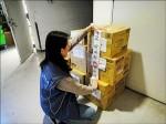 韓禁日核災區8縣水產 日告上WTO