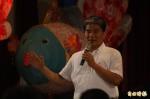 談台灣水資源發展 李鴻源:反對蓋美濃水庫