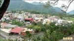 一個半月死15人 南投羅娜村民控濫葬壞風水