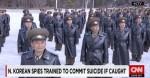 北韓前「007」揭露神秘生活 任務失敗全家遭處死