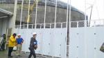 《TAIPEI TIMES 焦點》Dome halt a lesser evil: Taipei