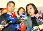 《TAIPEI TIMES 焦點》Farglory agrees to suspend Dome construction work