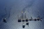 美產能下滑 國際油價週四大漲3%
