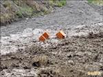 〈全球首座〉 模擬土石流 可調控土砂流動試驗場啟用