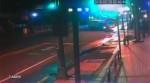 凌晨下班趕回家 騎士途中對撞貨車身亡