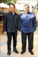 微風董座廖偉志病逝 享壽67歲