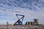 國際油價持續整理  本週跌1.4%