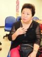 遺愛器捐32人 母親不捨「好想再握寶貝兒的手」