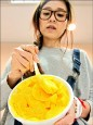 食藥署闢謠:反式脂肪有兩種 人工的才有害