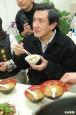 員林美食「謝米糕」 驚傳吹熄燈號!