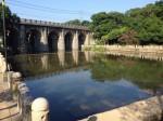 這些地方要小心! 竹縣公布危險水域