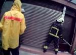 「我妹妹失聯」 消防員破窗搶救竟發現...