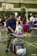 寵物美容師缺很大 中國學生也來學