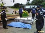 彰濱失蹤水電包商找到了 陳屍永安漁港