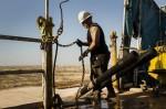 穆迪:油價低迷 能源公司恐爆違約潮