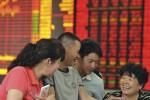 中國創業板漲太猛 大股東拋股獲利落跑