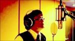 《用心生活》採訪側記—音樂療癒 讓他有了正向力量