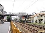 台南鐵路高架北延送審 成案有得等