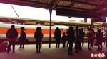列車誤點大調查 台鐵怪旅客
