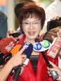 《TAIPEI TIMES 焦點》 Hung seeks time before KMT poll