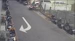 偷車張望躲監視器 鬼祟行徑反成破案關鍵