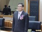 吳文相當選無效之訴 一審宣判3年6個月