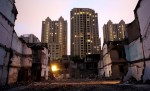 拯救地方債 中國降借貸成本