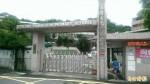 基隆港西三校裁併 今年暫緩