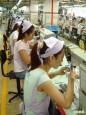 台4月製造業年增率  15個月新低