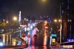 受惠梅雨 經濟部宣布高雄三階限水解除