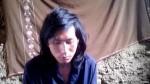 綁架中國背包客 塔利班向中國政府要贖金