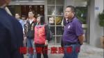 台聯抗議「夏張會」 金門議員罵:關台灣屁事