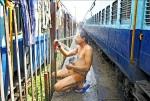 逼近50℃ 印度熱死500人