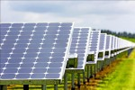 中國太陽能板 歐盟查逃稅