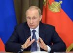 俄羅斯出口武器 去年破155億美元