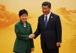 南韓內閣通過中韓FTA  預計6月正式簽署
