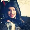 墨國美少女遭擄 綁匪收400萬元贖金仍「撕票」