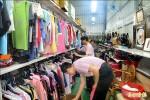 十方二手商店 助慢飛天使就業